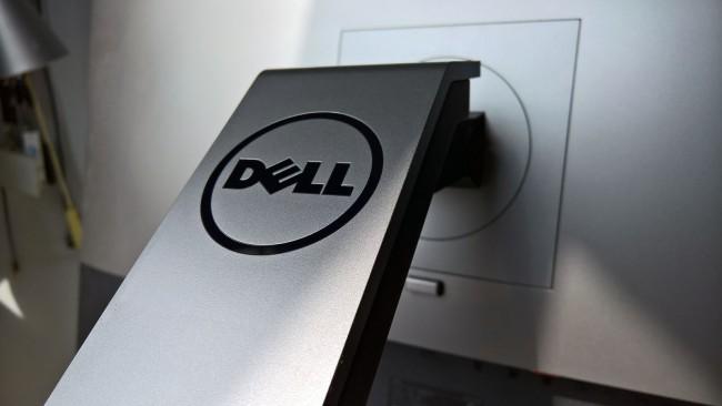 Dell InfinityEdge U2717DA