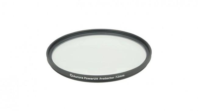 filtr-uv-gorilla-glass