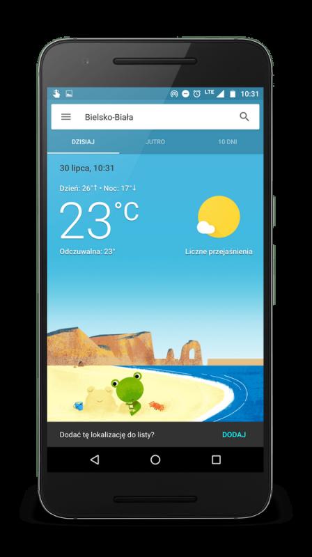 google-pogoda-prognoza-aplikacja (5)