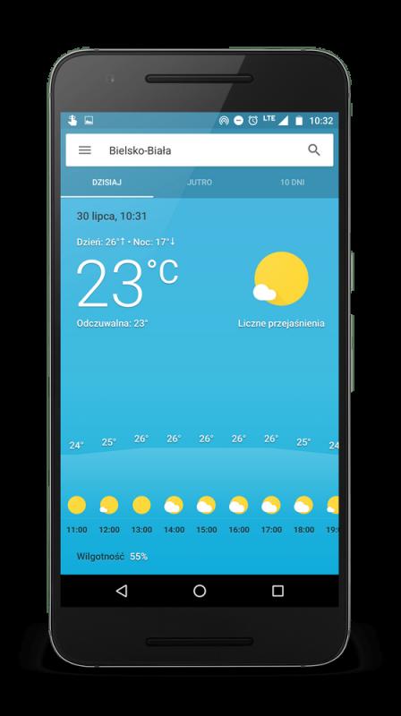 google-pogoda-prognoza-aplikacja (6)