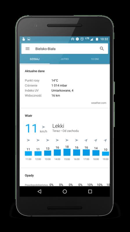 google-pogoda-prognoza-aplikacja (7)