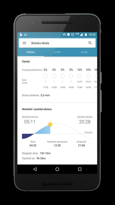 google-pogoda-prognoza-aplikacja (8)