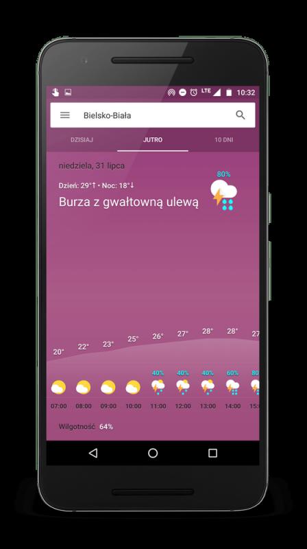 google-pogoda-prognoza-aplikacja (9)