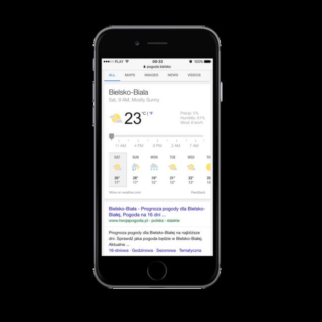 iphone-prognoza-pogody-google
