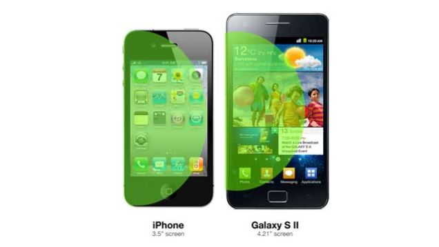 iphone-samsung