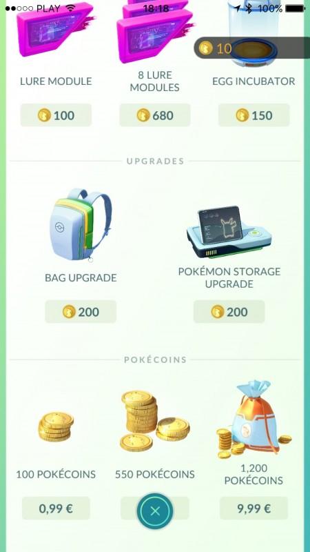 mikroplatnosci-pokemon-go-1