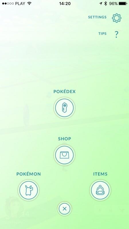 mikroplatnosci-pokemon-go-3