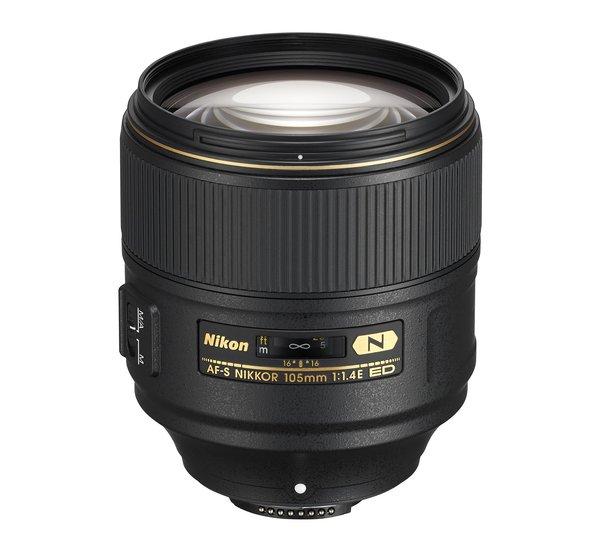 nikkor-af-s-105-mm-f14e-ed-nikon-dla-w-fotografii-portretowej--1