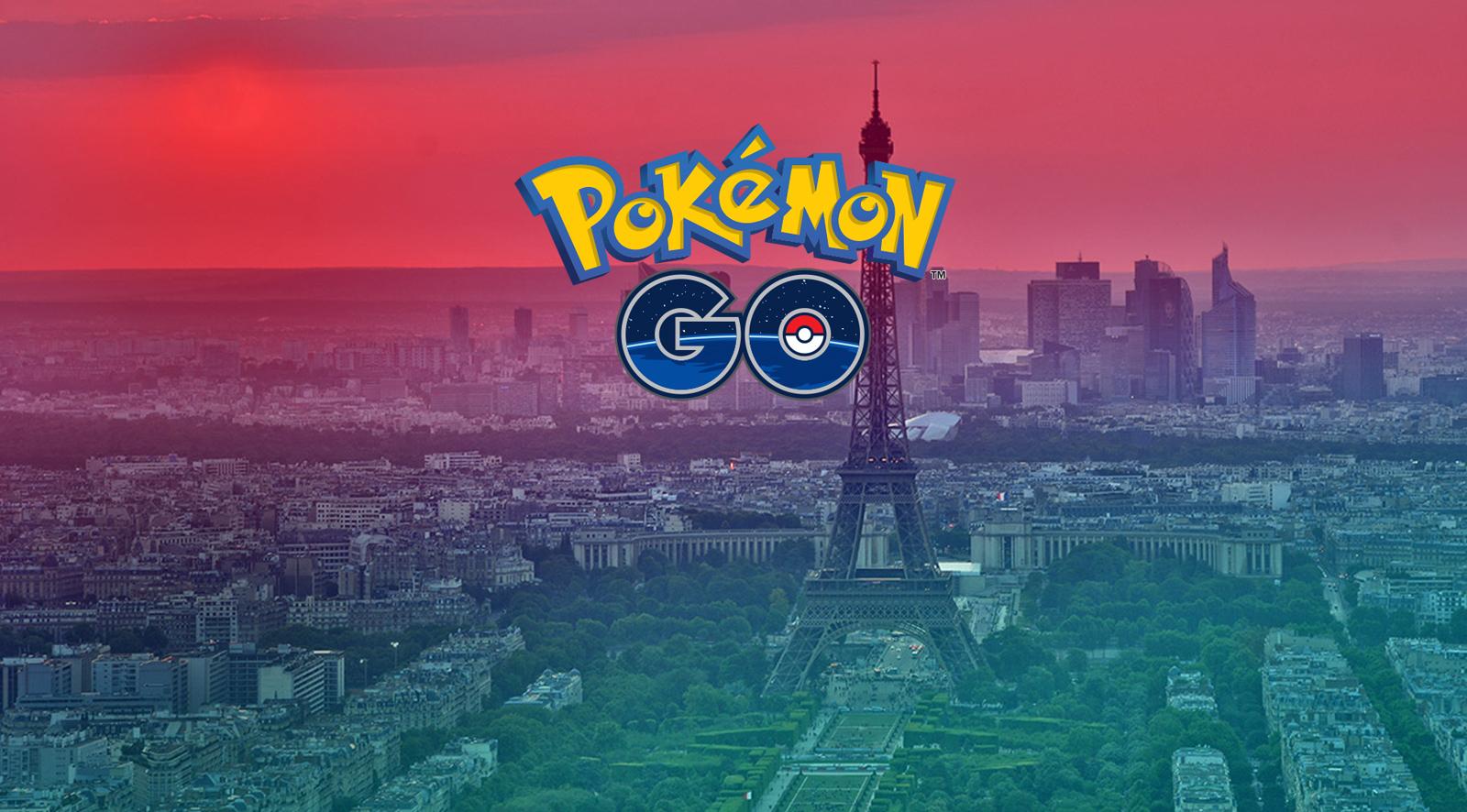 Przeżyjmy to jeszcze raz. Tak zmieniało się Pokemon GO na przestrzeni ostatnich 12 miesięcy