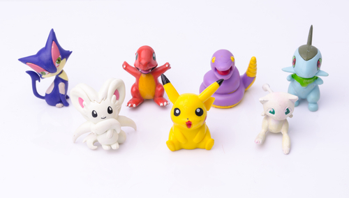 pokemon-figures