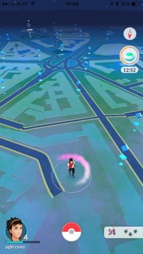 pokemon-go-22
