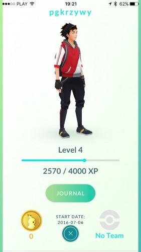 pokemon-go-24