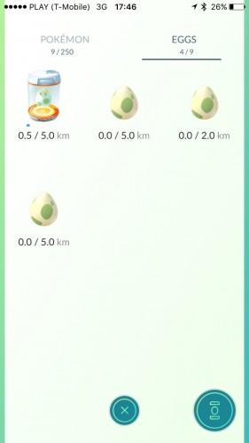 pokemon-go-9
