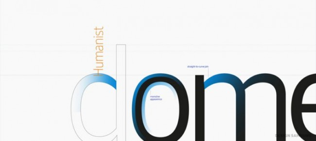 samsung0ne-font-3