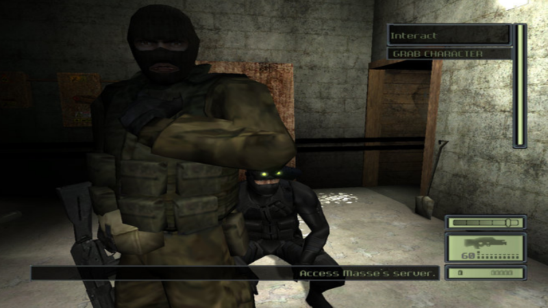 splinter-cell-screenshot-1