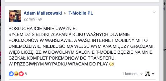 t-mobile-internet-pokemon-go-2