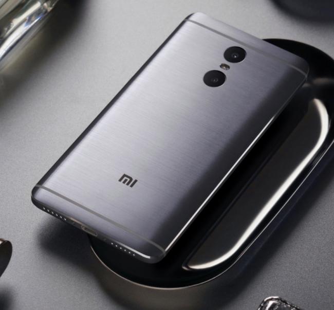 Xiaomi Redmi Pro to najtańszy smartfon z dwoma aparatami.