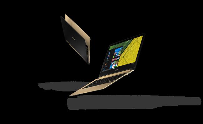 Acer Swift 7 (2)