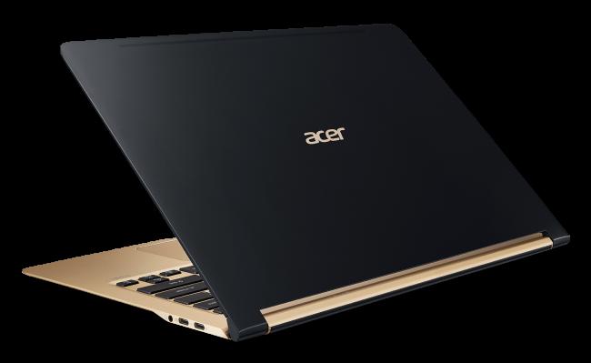 Acer Swift 7 (5)