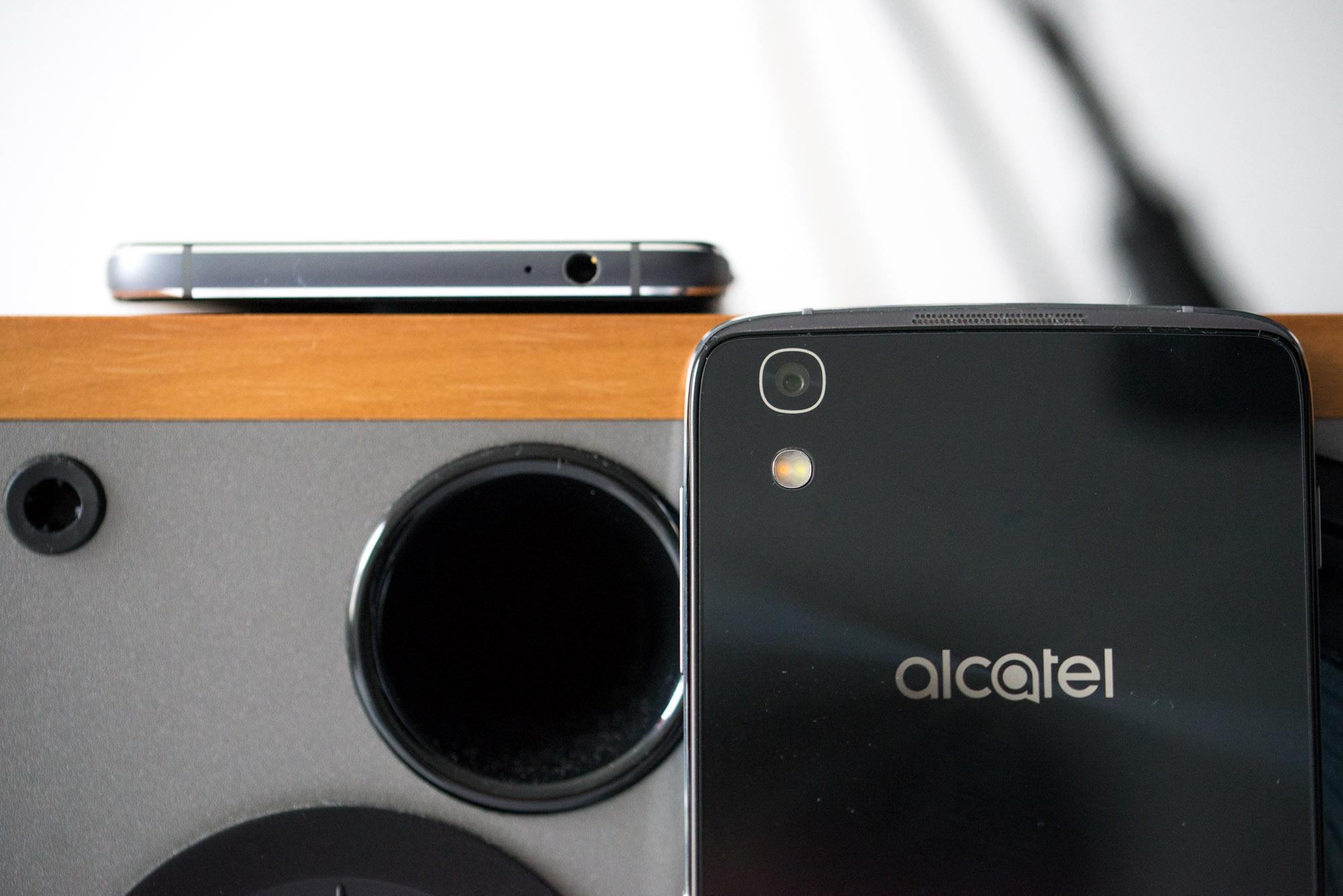 Alcatel-Idol-4-4s-8