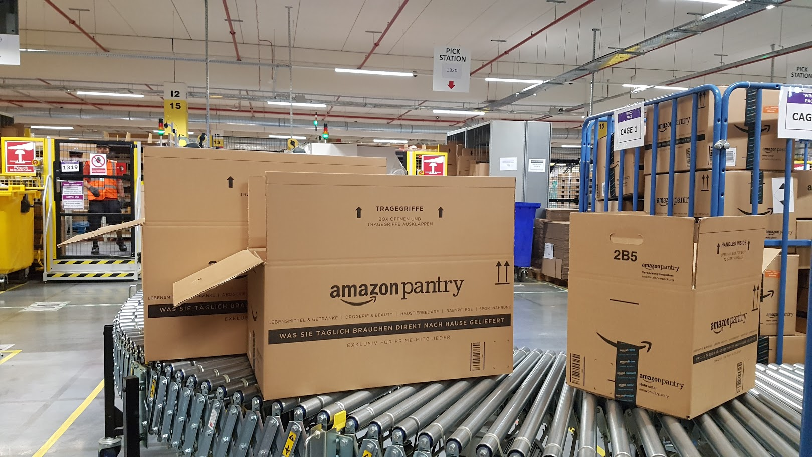 Amazon-magazyn-6