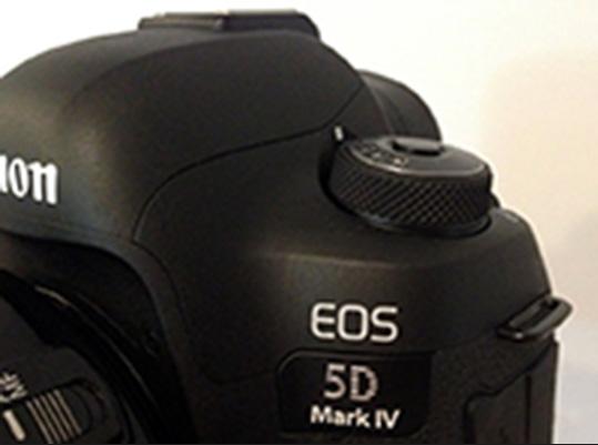 Canon-5D-Mark-IV-camera