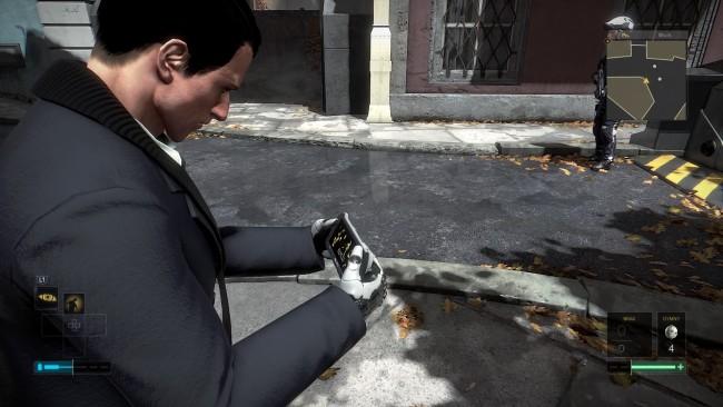 Deus Ex: Mankind Divided 177