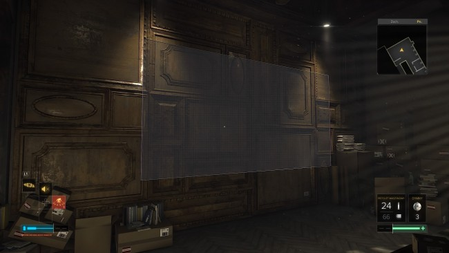 Deus Ex: Mankind Divided 55