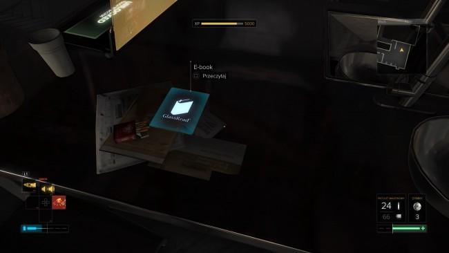 Deus Ex: Mankind Divided 58