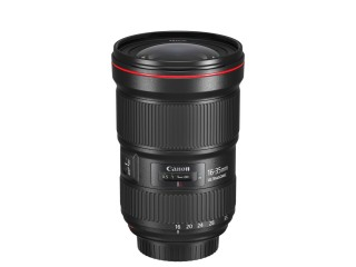 EF 16-35mm f2.8L III USM_2
