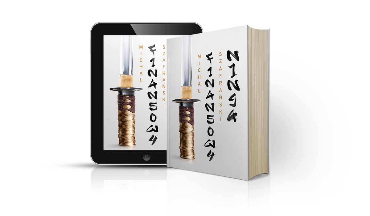 Finansowy-Ninja_Ksiazka_iPad