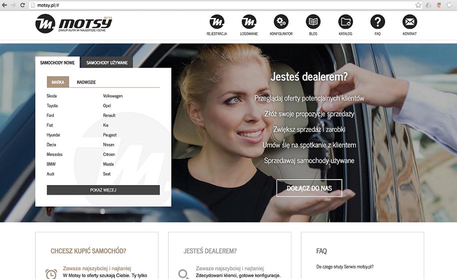 Motsy.pl_layout1