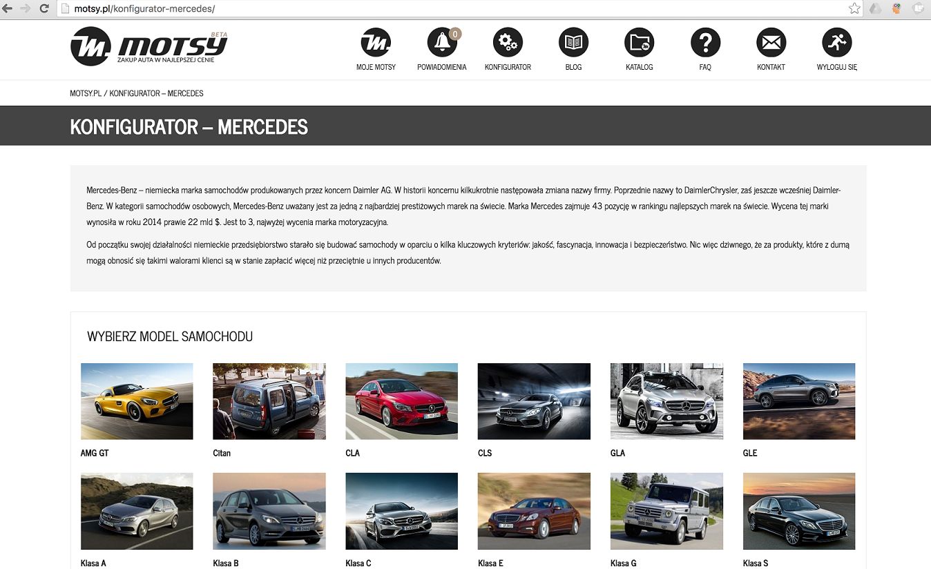 Motsy.pl_layout2