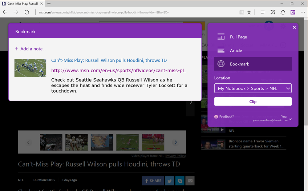 OneNote-and-Office-Lens-August-roundup-04c