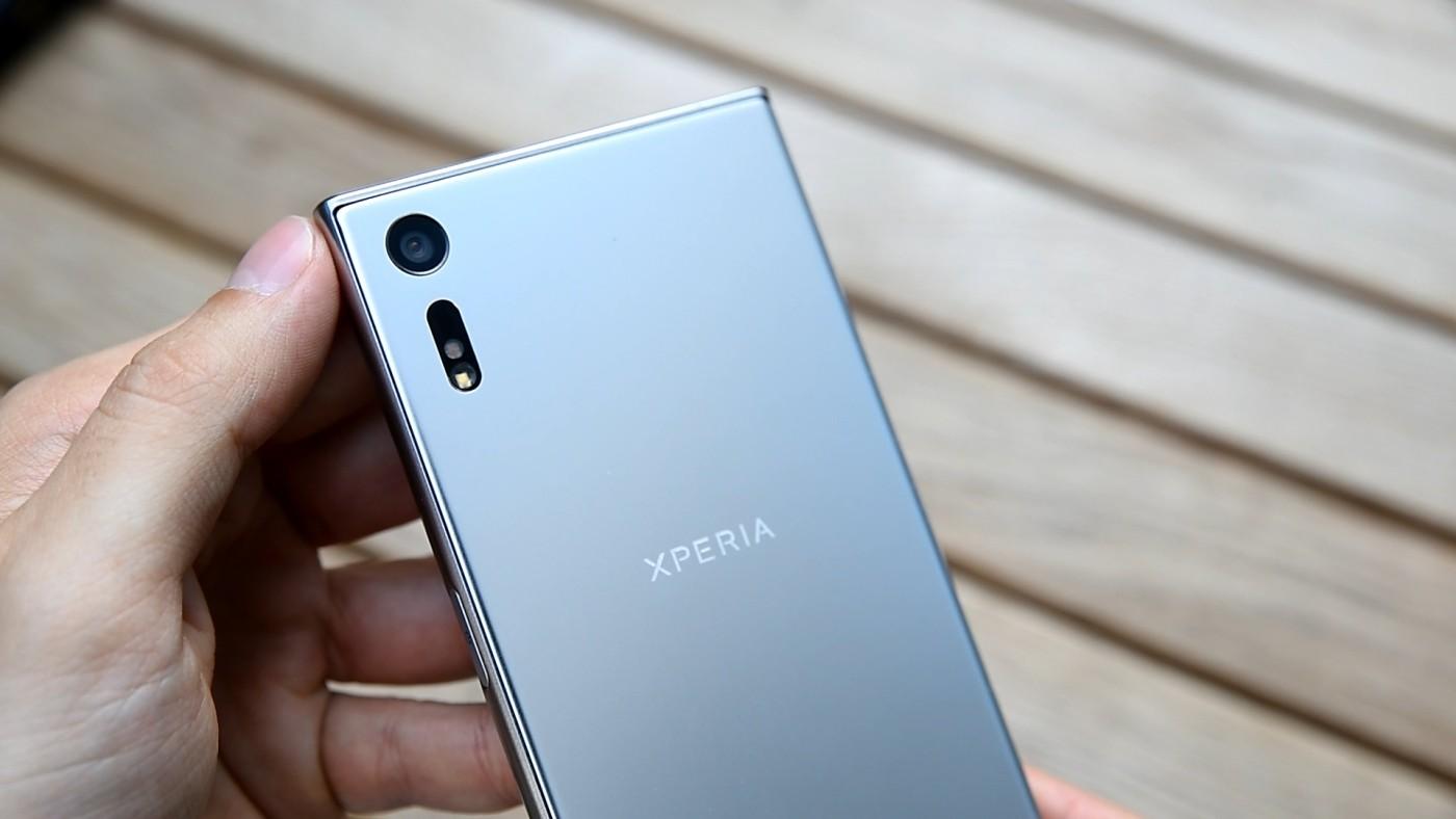 Sony-Xperia-XZ (14)