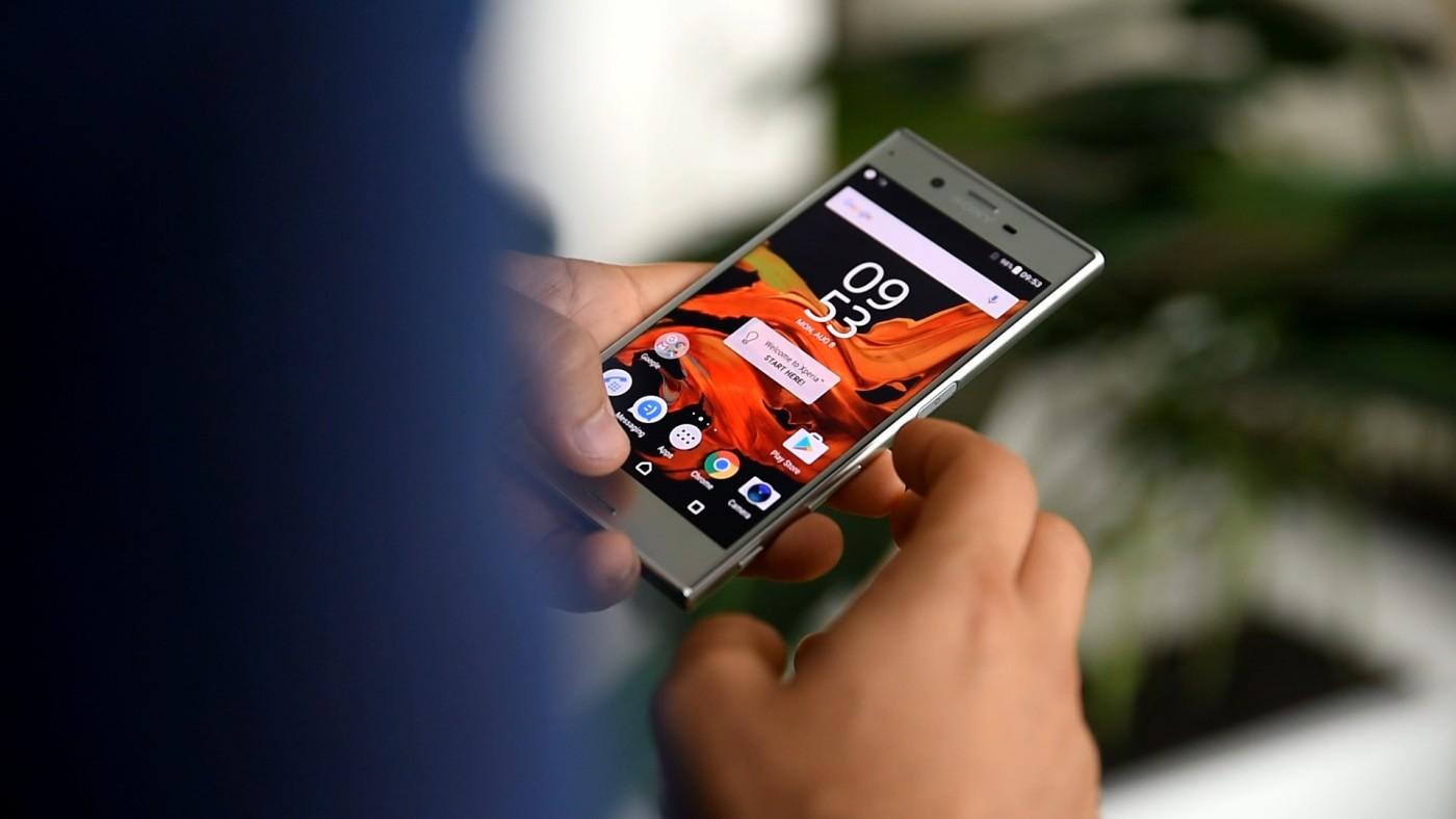 Sony-Xperia-XZ (5)