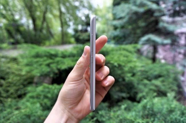 Xiaomi Mi5 (1)