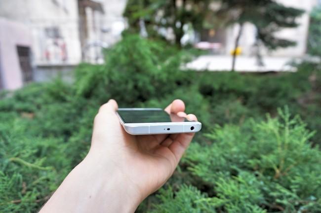 Xiaomi Mi5 (12)