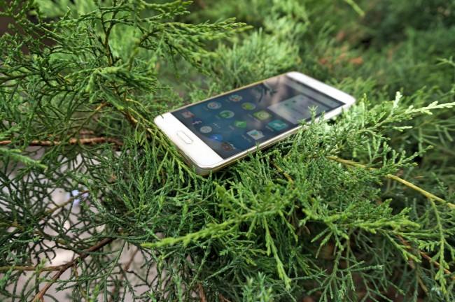 Xiaomi Mi5 (6)