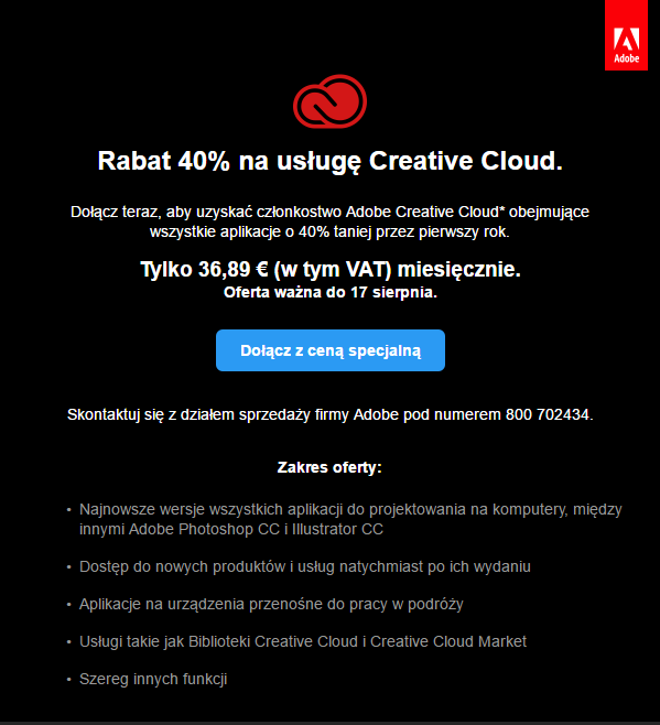 adobe-creative-cloud-1
