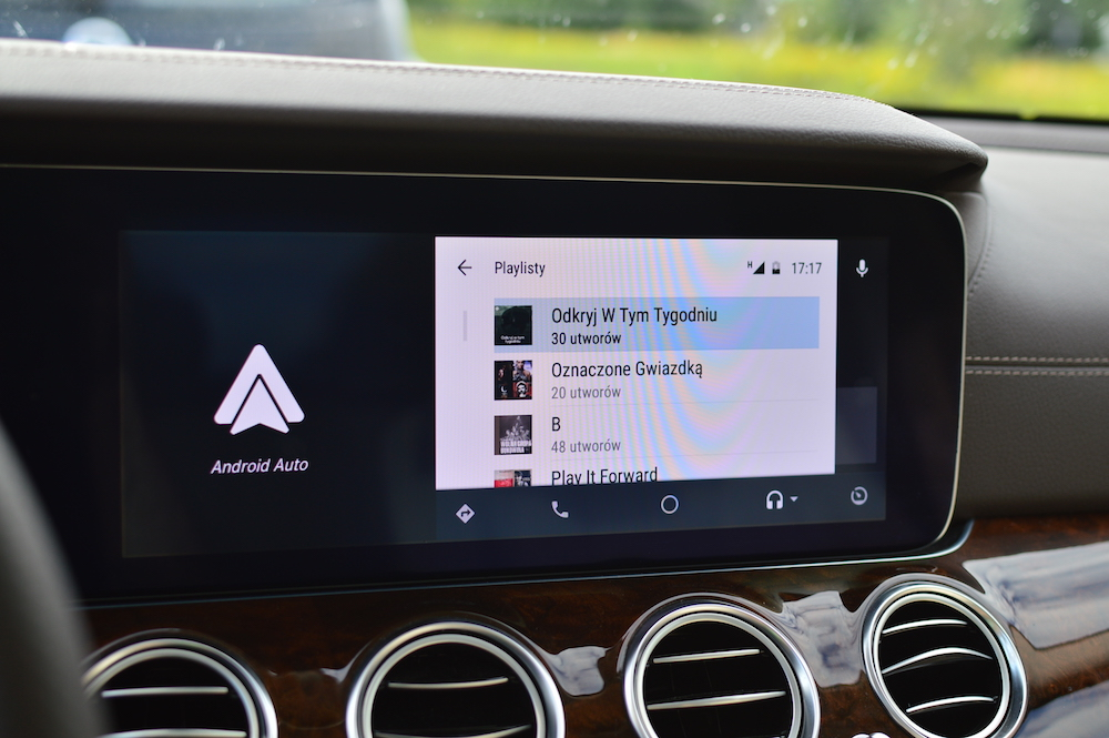 android-auto-10