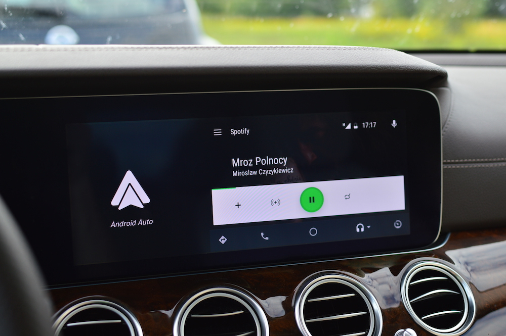 android-auto-11