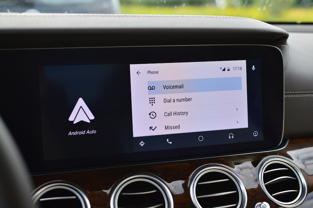 android-auto-12