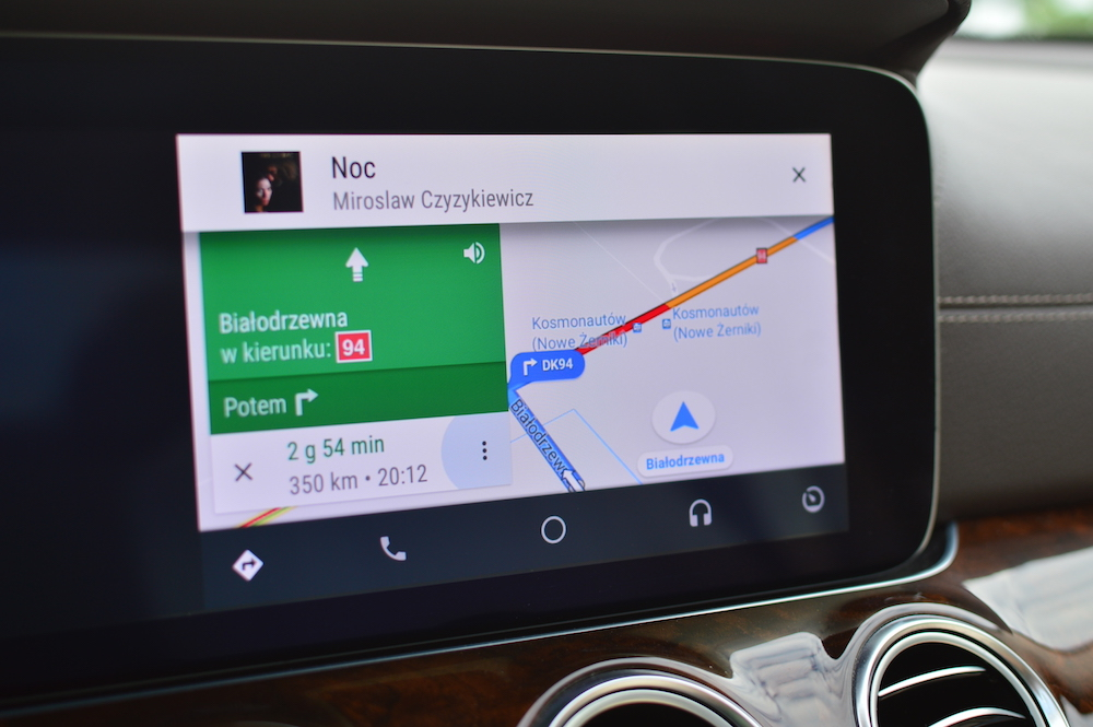 android-auto-13