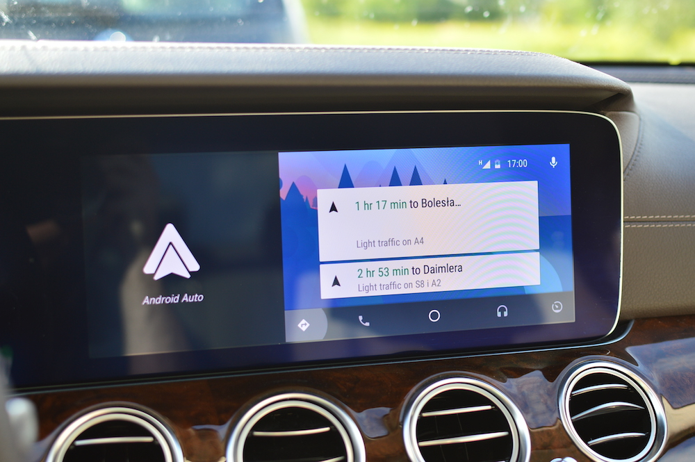 android-auto-16