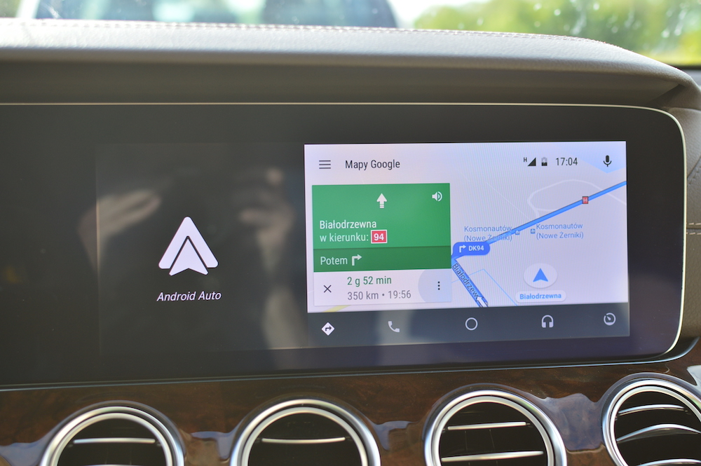 android-auto-3
