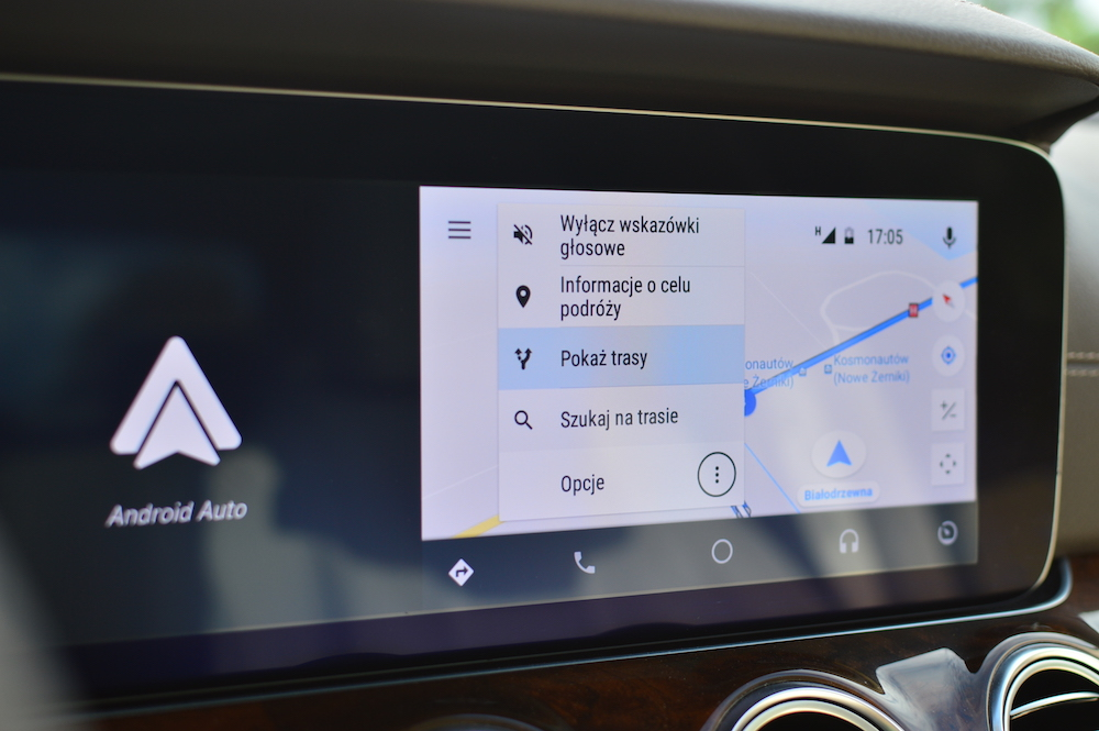 android-auto-4
