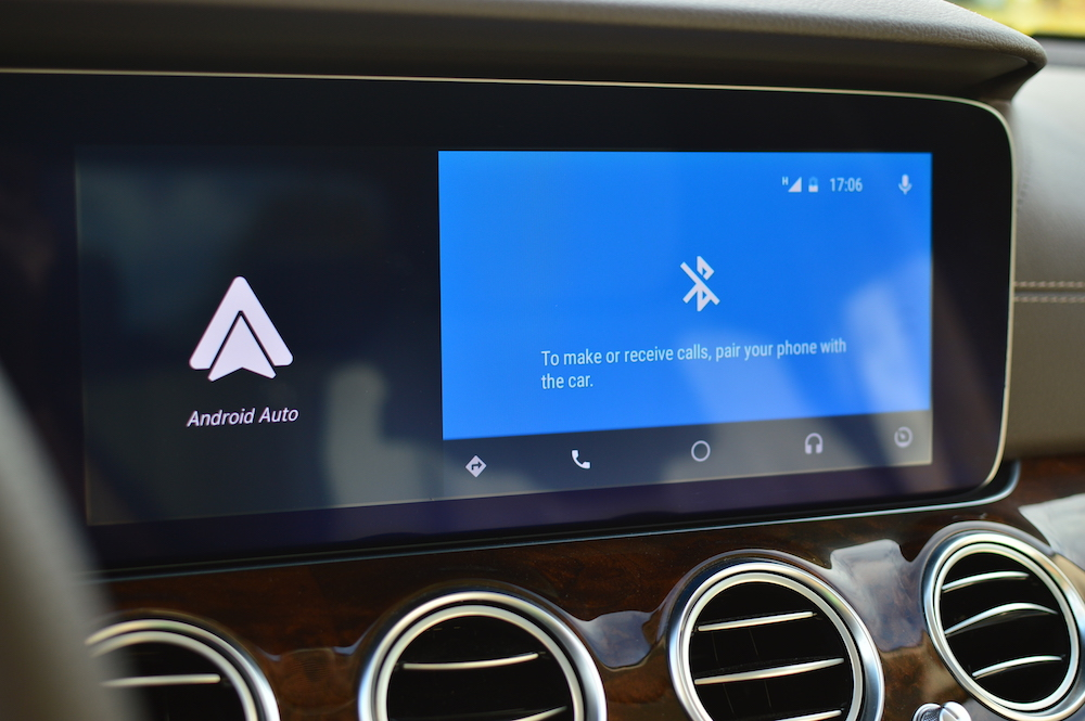 android-auto-6