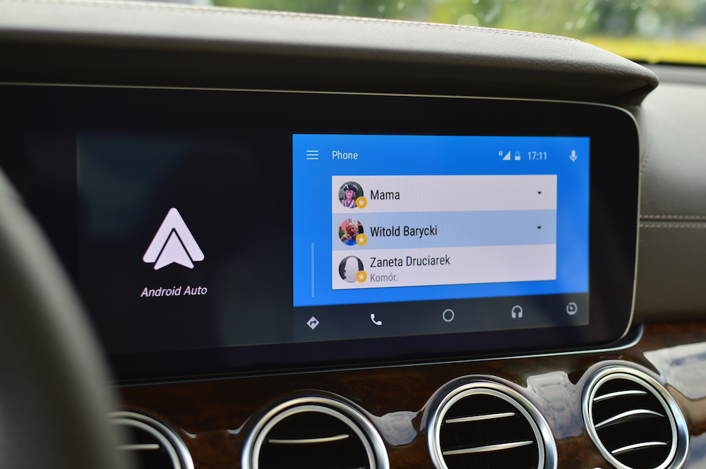 android-auto-7