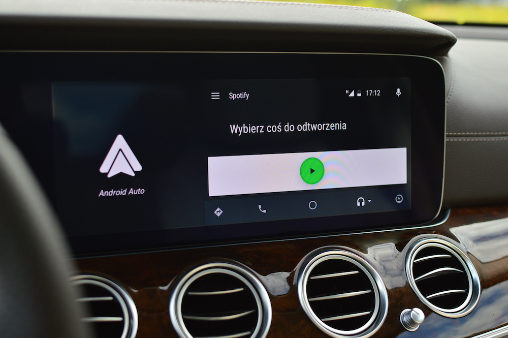 android-auto-8